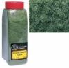 FL635 ผงหญ้าเทียมแบบสแตติคสี เขียวกลาง