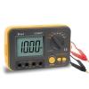 ViCHY VC480C Digital Meter