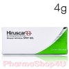 Hiruscar Anti-Acne Spot Gel 4g