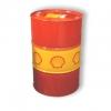 น้ำมันถ่ายเทความร้อน Shell Heat Transfer Oil S2