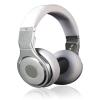 หูฟัง High Definition Powered Isolation (White)