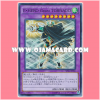 SPRG-JP056 : Elemental HERO Great Tornado (Super Rare)