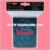 Ultra•Pro Deck Box / Holder - Cardfight!! Vanguard Card Back