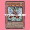 YG03-JP001 : Winged Kuriboh LV9 (Ultra Rare)