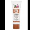 Sebemed Multi Protect Sun Cream SPF50+ ซีบาเมด มัลติ โพรเทค ซัน ครีม เอสพีเอฟ 50+ 75 มล.