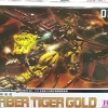 SABER TIGER GOLD BT รหัส019