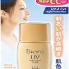 Biore UV CC Milk SPF50+ PA++++