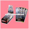 Fighter's Collection 2015 Winter (VG-G-FC02) - Booster Box
