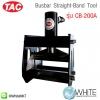 Busbar Straight-Band Tool รุ่น CB-200A ยี่ห้อ TAC (CHI)