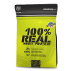 VITAXTRONG 100% WHEY PROTEIN 2 LB