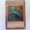 BP01-EN056 : Greenkappa / Doppelganger (Common) - Used