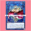 FLOD-JP041 : Gouki The Master Ogre / Strong Oni - The Master Ogre (Ultimate Rare)