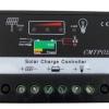 โซล่า ชาร์จเจอร์ ( Solar Charger ) 20A 12V / 24V Auto (CMTP02)