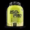 VITAXTRONG 100% ISO - PRO 5 LB