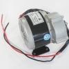 มอเตอร์ปั๊มชัก 24VDC 250W+ เกียร์ทด