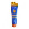 ใหม่!! Vitara Body Sunscreen Lotion SPF50+ PA+++ 120 ml โลชั่นป้องกันแสงแดดสำหรับผิวกาย สูตรผสมว่านหางจระเข้เข้มข้นถึง 50% ใหม่!! Vitara Body Sunscreen Lotion SPF50+ PA+++ 120 ml โลชั่นป้องกันแสงแดดสำหรับผิวกาย สูตรผสมว่านหางจระเข้เข้มข้นถึง 50%