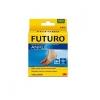 Futuro Ankle Size S อุปกรณ์พยุงข้อเท้า ฟูทูโร่ ไซส์ S