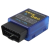ELM327 OBDII OBD2 / OBD SCAN Bluetooth
