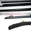 ISUZU อีซูซุ รถยนต์รุ่น 250/76,KS22 ยางรีดน้ำนอก ข้างซ้าย-ข้างขวา (OUT L-R) Door Belt Weatherstrip ยางรีดน้ำรถยนต์ สำหรับ:: ชิ้นส่วนอะไหล่รถ อุปกรณ์แต่งรถ หาของแต่ง ของแต่งรถ แต่งรถ รถแต่ง ซ่อมรถยนต์ อู่รถยนต์ ยางเสื่อมสภาพ เปลี่ยนยางรีดน้ำ