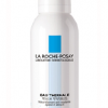 Laroche-Posay THERMAL SPRING WATER ขนาด 150 ml