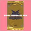 Advanced Tournament Pack 2014 Vol.3 - Gold Pack