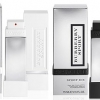 น้ำหอมเซ็ตคู่ Burberry Sport Ice for Men and Women (Limited Edition) EDT 75 ml