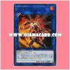 DBDS-JP027 : Brandish Maiden Kagari (Ultra Rare)