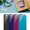 Belkin : Grip Sheer Case Cover For Apple iPhone 5