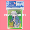Bushiroad Sleeve Collection Mini Vol.44 : Misaki Tokura (Part 3) x53