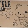 Baby Bear [Momoko]