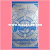 Cardfight Pack Vol.7 (Thai Version)