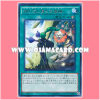 NECH-JP064 : El Shaddoll Fusion (Rare)