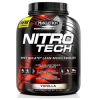 NitroTech Performance Series 2lb