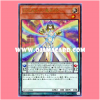 CP17-JP005 : Performapal Five-Rainbow Magician / Entermate Five-Rainbow Magician (Ultra Rare)