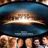 Masters Of Science Fiction (DVD บรรยายไทย 2 แผ่นจบ)