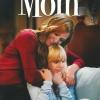 Mom Season 2 / มัม คุณแม่ตระกูลแซบ ปี 2 (มาสเตอร์ 3 แผ่นจบ + แถมปกฟรี)