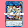 LVB1-JPS02 : Trickstar Holly Angel (Extra Secret Rare)