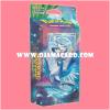 Pokémon TCG XY—Roaring Skies : Aurora Blast Theme Deck