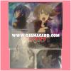 VG Official Promo Storage Box - Sendou Aichi & Kai Toshiki