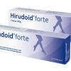 Hirudoid Forte 40g
