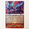 G-CP03/003TH : มังกรทมิฬผู้พิชิต, ออร่าเกเซอร์•ดราก้อน (Supremacy Black Dragon, Aurageyser Dragon) - RRR แบบโฮโลแกรมฟอยล์