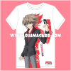 VG Fighter's T-Shirt Collection Vol.02 - Toshiki Kai