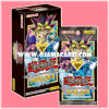 Yu-Gi-Oh! The Dark Side of Dimensions Movie Pack [MVP1-JP] - Booster Box (JP Ver.)