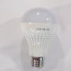 หลอดไฟ LED 7W 220V
