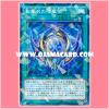 SPTR-JP020 : Necloth Exomirror / Nekroz Mirror (Normal Parallel Rare)