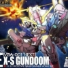 SD EX-S Gundoom MC