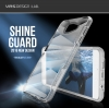 VRS Design : Shine Guard TPU Case Cover For Galaxy A7 (2016)