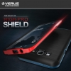 VERUS : High Pro Shield Dual Layer Case Cover For Galaxy A8