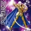 Cloth Myth EX Aries Mu GN