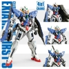 Exia Ver.MB Style (4 IN 1)